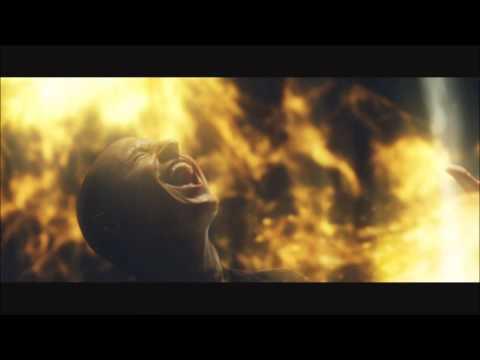 linkin park burn it down ringtone free download