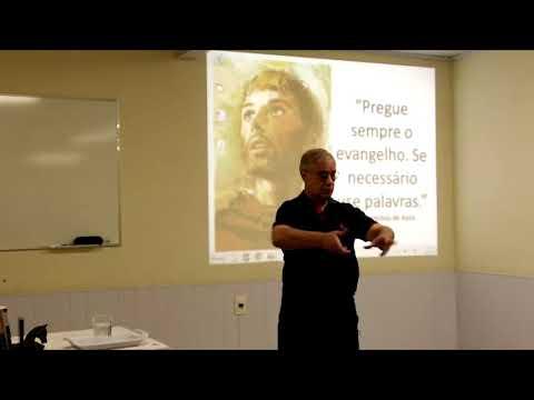 Estar reencarnado (01012020) - Guaraci de Lima Silveira