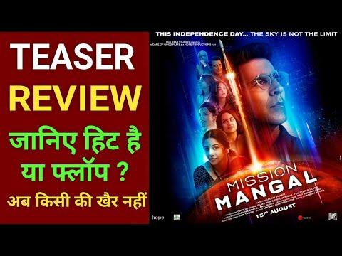 mission-mangal-official-teaser-review,-akshay-kumar,vidya,tapsee,sonakshi,jagan-shakti,-15-aug