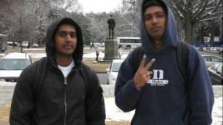 Vivek Raj, Ram K, Shirish Zahir - Jeelo