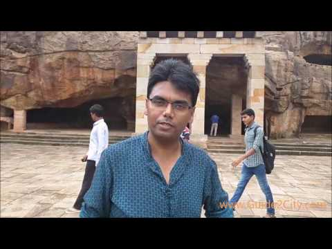 Guide2City Explores Puri & Bhubaneswar