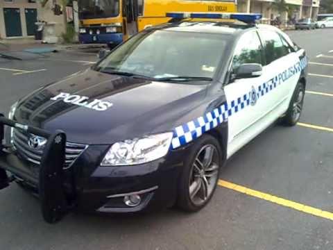 new car release malaysiaNew 2011 Concept RMP Patrol Car Malaysia  YouTube