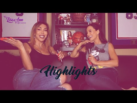 playing with special toys (feat. Karlee Grey) from YouTube · Duration:  6 minutes 54 seconds