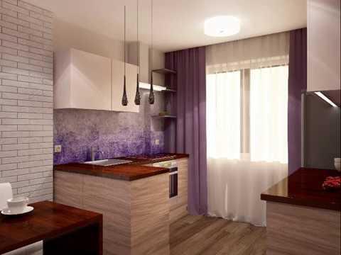 Огромный выбор недорогой мебели для ванных комнат в томске по доступным ценам на сайте www. Stroysa. Tomsk. Ru.