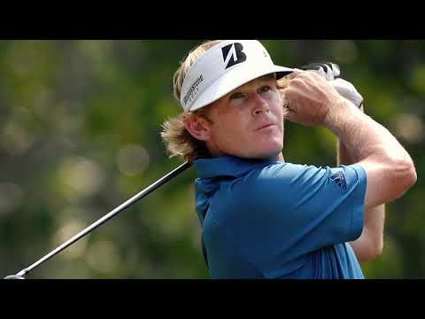 Travelin' Joe's Tour Travel Tips: Greensboro, North Carolina | GOLF.com
