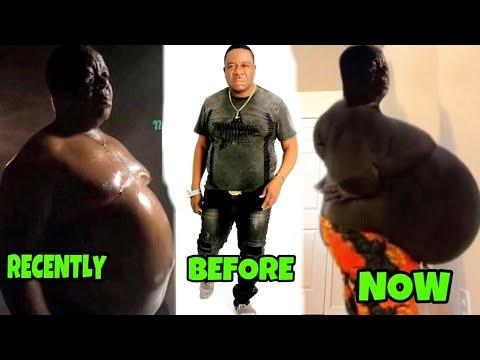 Download What Actually Happened To John Okafor AKA Mr Ibu || Crityboy Updates
