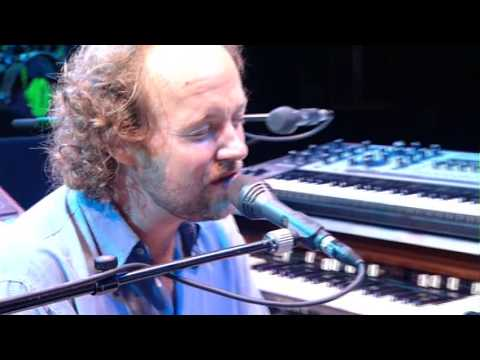 Phish - Nothing - Live in Brooklyn