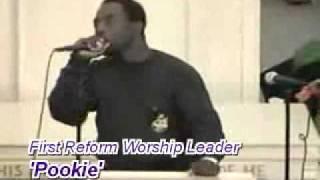 5 clip trip from Viral Video Show - TOPIC: Church Epic Fails