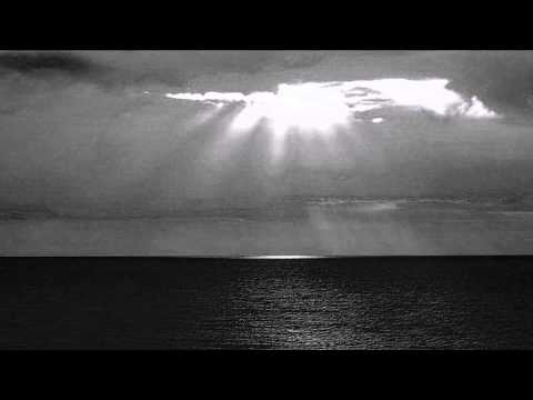 Yves Deruyter - Feel Free (DJ Jamx & De Leon's Dumonde Remix) (1999)