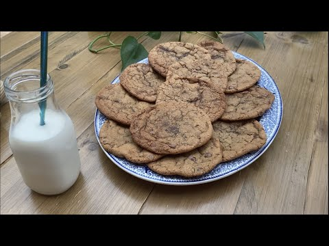 my-amazing-chewy-american-style-cookie-recipe
