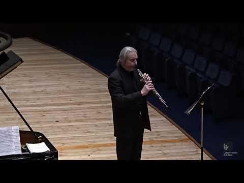 MUSICA MAESTRI! VI edizione - Concerto 18 aprile 2021