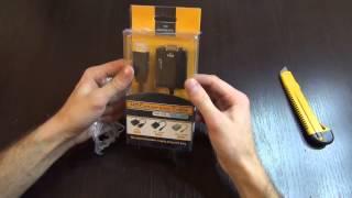 видео-конвертер hdmi для VGA кабель 1080 P для портативных пк(Купить тут проверено:1. https://goo.gl/ow2Za0 2. https://goo.gl/wpmDBI ✓☆LetyShops CashBack возвращай со своих покупок % от стоимости..., 2014-12-27T13:51:33.000Z)