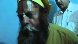 Jai Shri Bawa Lal Dyal JI - Bawa Lal Dyal Ashram In Ayodhya