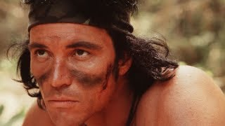 'Predator' actor Sonny Landham passed away at 76