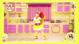 【楽曲情報】4月26日(水)発売! 「プティ*パティ∞サイエンス」 作詞:...