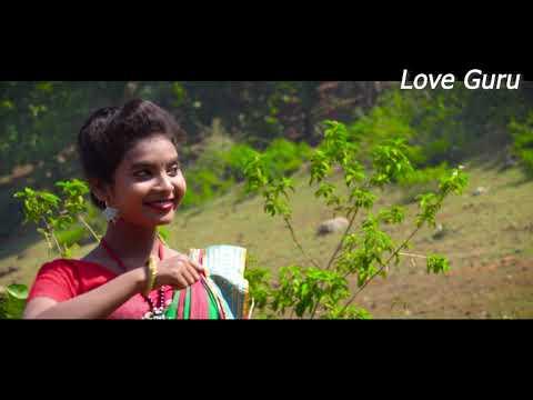 Nowa Ayub Bela Re..  ||New Santhali Video 2019|| Swapna Soren