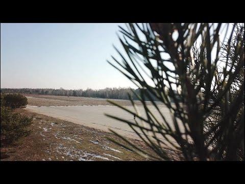 TOM CLANCYS GHOST RECON WILDLANDS Gamescom Trailer German Deutsch (2016)из YouTube · Длительность: 1 мин56 с