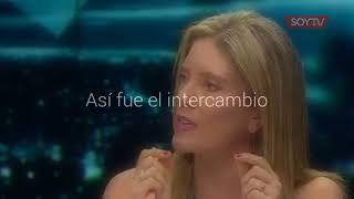 [VIDEOS] La dura discusión entre Sebastián Piñera y panelistas de Tolerancia Cero