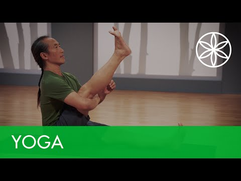 flexibility-yoga-for-beginners-with-rodney-yee---hip-openers-|-yoga-|-gaiam