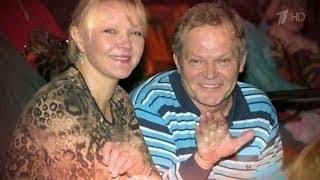 Марина Дюжева. Наедине со всеми (17.11.2016). Naedine so vsemi