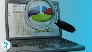 Stock Scanners and Swing Trading