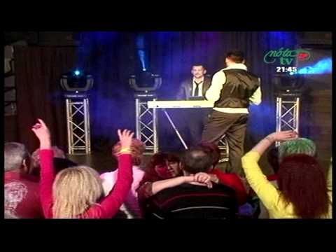 Jolly - Sírjon fel a hegedű.mpg videó letöltés