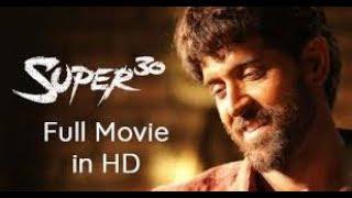 Super 30   Full Movie & screenshot   in Hindi 2019   Hrithik Roshan   Super 30   Technical MJ