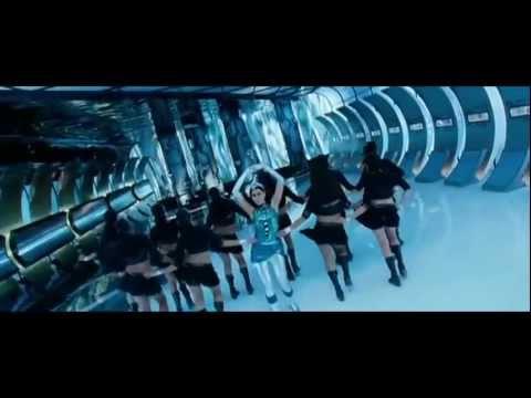 Thuppaki - Google Google remix 1080p HD bluray remix by suresh