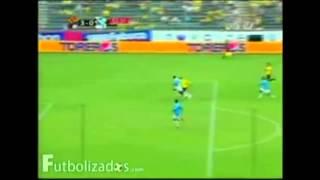 Gol de Carlos Gruezo vs Manta