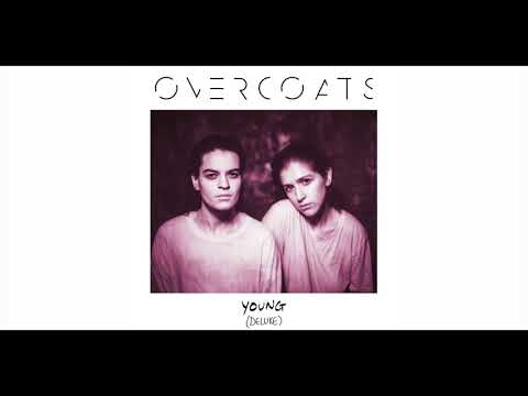 Overcoats - The Fog (Official Audio)
