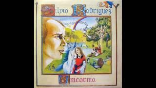 Unicornio, de Silvio Rodríguez (con letra)