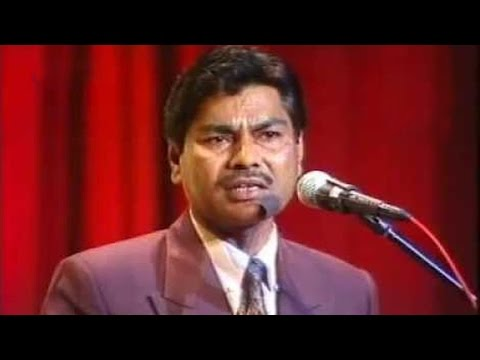 Tahir Faraz Mushaira - ताहिर फ़राज़   Mai Mushaira   Urdu Ghazal   Urdu Poetry   Bismillah