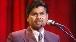 Tahir Faraz Mushaira - ताहिर फ़राज़ | Mai Mushaira | Urdu Ghazal | Urdu Poetry | Bismillah