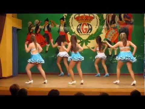 Daddy Yankee La despedida  Baile en A A G