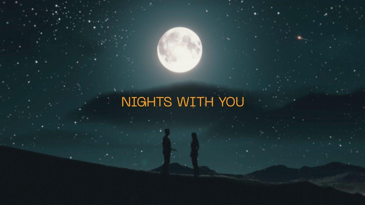 Nights Nights (character)