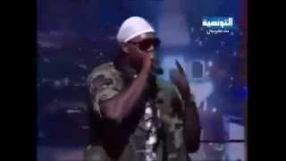 Zamba Boss - Ti Bary [-18] [Live Sur Labes ]