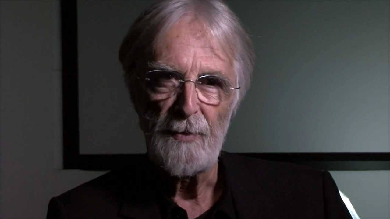 画像: Michael H. Profession: Director - Official Trailer youtu.be
