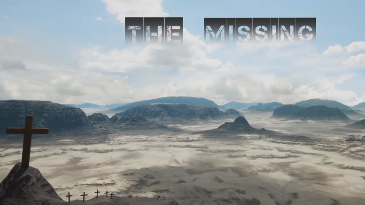 Apeiron KotOR Developer Reveals NEW GAME - The Missing