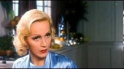 Marlene (2000) - Official Trailer