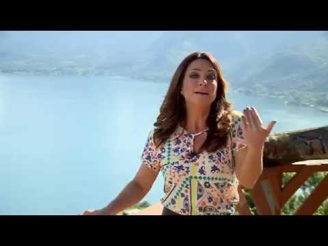 REDEVIDA VISITA EL SALVADOR - Episódio 2