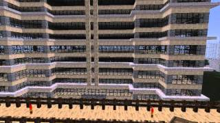 Minecraft Hotel CRACKED SEERVER  HARDCORE RPG SMP  24/7 IP---epicsurvival.no-ip.biz:25566