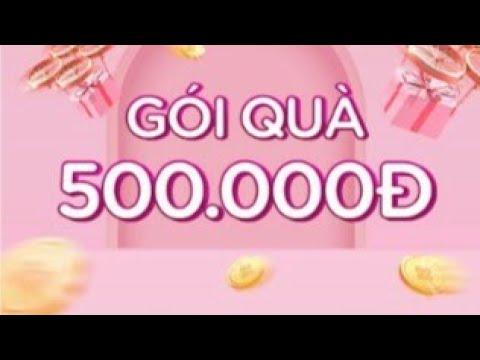 Hướng Dẫn Sử Dụng Ví MOMO   Nhận Quà Ưu Đãi Lên Đến 1.000.000 đ