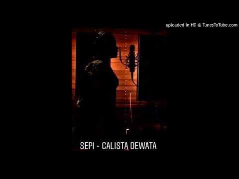 CALISTA DEWATA - SEPI. mp3
