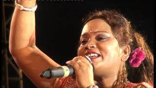 Superhit singer kalpona Hansda