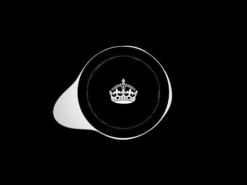 Sjaaf - Afterlove [Royal Music Release]