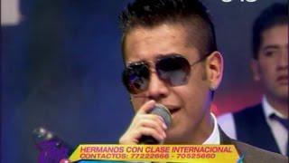 VIDEO: CONCIERTO TOP UNO (parte 3)