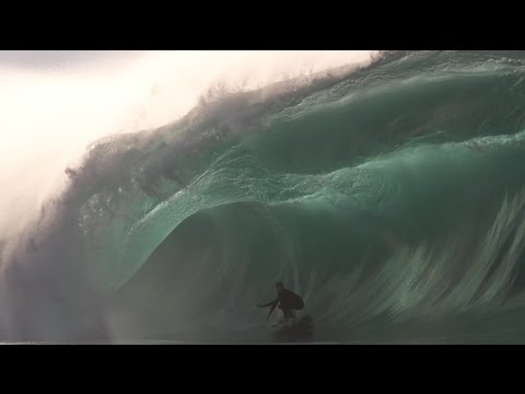 Scott Dennis Vs. Sydney's Slabs