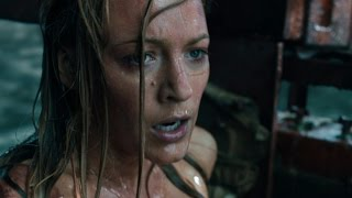 'The Shallows' Trailer 2