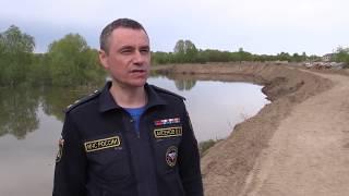 видео Шахов останется главой МЧС Крыма – Аксенов