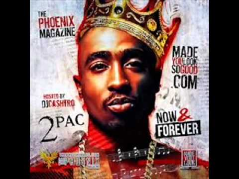 2Pac feat. Eazy-E - Best Song